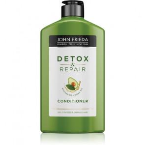 John Frieda Detox & Repair Conditioner 250 ml