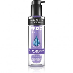 John Frieda Frizz-Ease Extra Strength Serum 50 ml