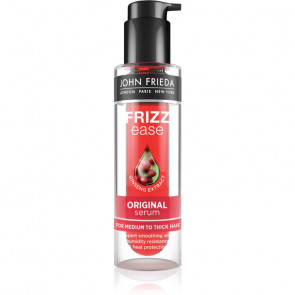 John Frieda Frizz-Ease Original Serum 50 ml