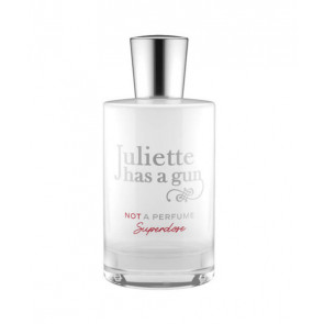 Juliette Has a Gun NOT A PERFUME SUPERDOSE Eau de parfum 100 ml