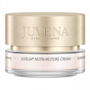 Juvena JUVELIA Nutri-Restore Cream 50 ml