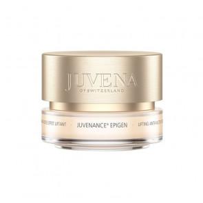 Juvena JUVENANCE EPIGEN Lifting Anti-Wrinkle Day Cream 50 ml