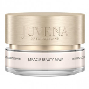 Juvena MIRACLE BEAUTY MASK 75 ml
