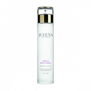 Juvena MIRACLE BOOST ESSENCE 125 ml