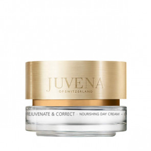 Juvena SKIN REJUVENATE Nourishing Day Cream 50 ml