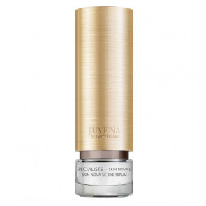 Juvena SPECIALISTS Skin Nova SC Serum 30 ml