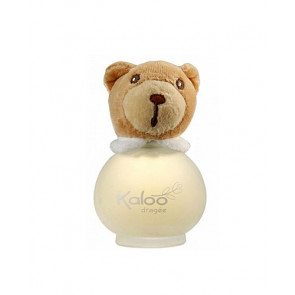 Kaloo DRAGEE Eau de Senteur Alcohol free 50 ml