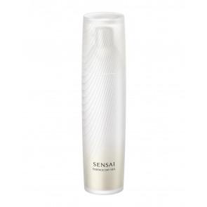 Kanebo Essence Day Veil 40 ml