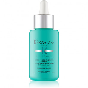Kérastase Resistance Extentioniste Serum 50 ml
