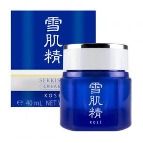 Kosé SEKKISEI Cream 40 ml