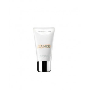 La Mer The Cleansing Foam Limpiador Facial 125 ml