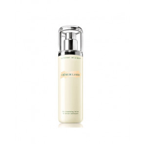 La Mer THE CLEANSING LOTION Loción Limpiadora 200 ML