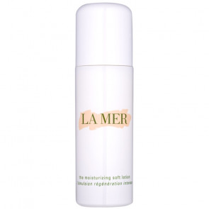 La Mer The Moisturizing Soft Lotion 50 ml