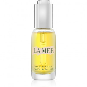 La Mer The Renewal Oil 50 ml