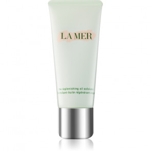 La Mer The Replenishing Oil Exfoliator 100 ml
