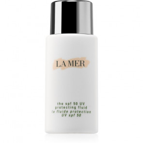 La Mer The SPF50 UV Protecting Fluid 50 ml