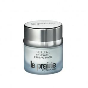 La Prairie CELLULLAR HYDRALIFT FIRMING MASK Mascarilla hidratante 50 ml