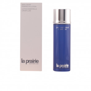 La Prairie SKIN CAVIAR Essence-in-Lotion 150 ml