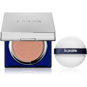 La Prairie Skin Caviar Powder Foundation SPF15 - Golden beige 9 g