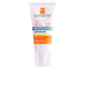 La Roche-Posay ANTHELIOS Crème Visage SPF30 50 ml