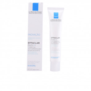 La Roche-Posay EFFACLAR DUO Soin Anti-Imperfections 40 ml