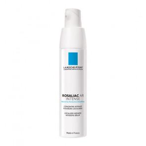 La Roche-Posay Rosaliac AR Intense 40 ml