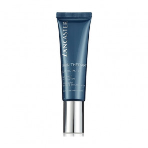 Lancaster SKIN THERAPY daily sun protection SPF30 30 ml
