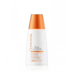 Lancaster JUMBO AFTER SUN Tan Maximizer Aftersun 250 ml