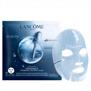Lancôme Advanced Génifique Hydrogel Melting Mask 1 ud