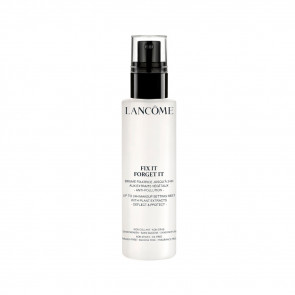 Lancôme Fix It Forget It 100 ml
