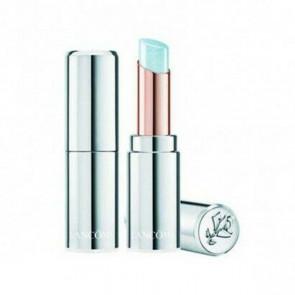 Lancôme L'ABSOLU MADEMOISELLE COOLING BALM - 001 Fresh Mint Blue