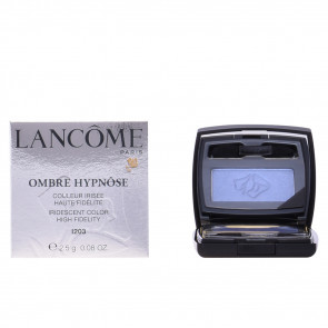 Lancôme OMBRE HYPNÔSE MONO I203 Eclat de Bleuet