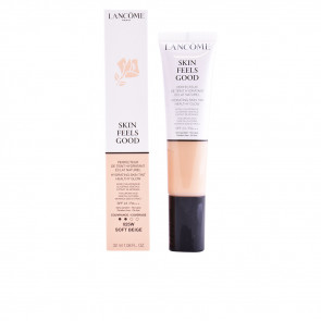 Lancôme SKIN FEELS GOOD Perfecteur de Teint Hydratant SPF 23 025W 32 ml