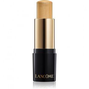 Lancôme Teint Idole Ultra Wear Highlighter - 03 Generous