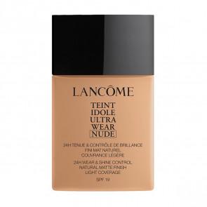Lancôme Teint Idole Ultra Wear Nude - 045 Sable Beige