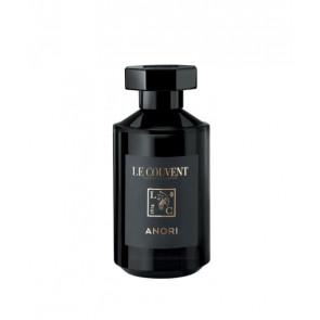 Le Couvent ANORI Eau de parfum 100 ml