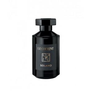 Le Couvent SOLANO Eau de parfum 100 ml
