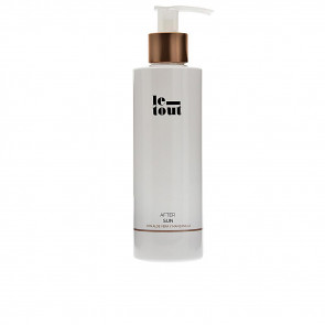 Le-Tout After Sun 200 ml