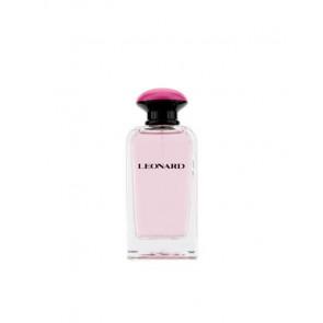 Leonard LEONARD Eau de parfum Spray 100 ml