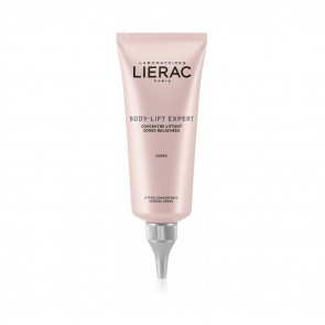 Lierac BODY LIFT EXPERT Concentré Liftant 100 ml