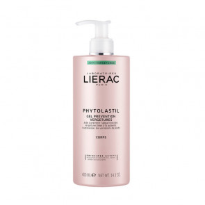 Lierac PHYTOLASTIL Gel Pévention Vergetures 400 ml