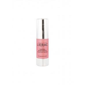 Lierac SUPRA RADIANCE Eye Radiance Serum 15 ml