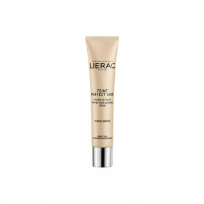 Lierac TEINT PERFECT SKIN Bronze 30 ml