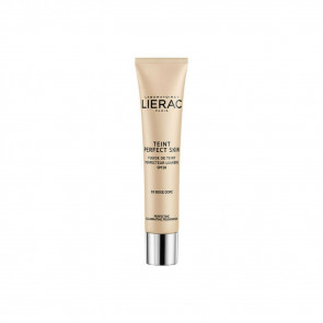 Lierac TEINT PERFECT SKIN Dorado 30 ml