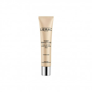 Lierac TEINT PERFECT SKIN Nude 30 ml