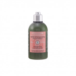 L'Occitane AROMACHOLOGY Après-Shampooing Réparateur 250 ml