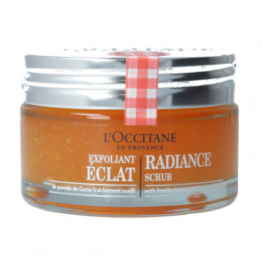 L'Occitane Exfoliance Éclat 75 ml