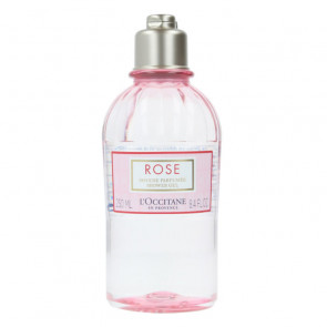 L'Occitane ROSE Gel de ducha 250 ml