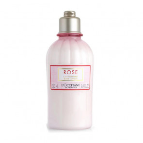 L'Occitane ROSE Loción corporal 250 ml