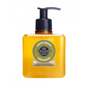 L'Occitane Verveine Hands & Body 300 ml